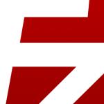 Configuración y uso de Filezilla