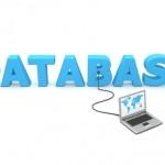 ¿Cómo exportar una Base de Datos?