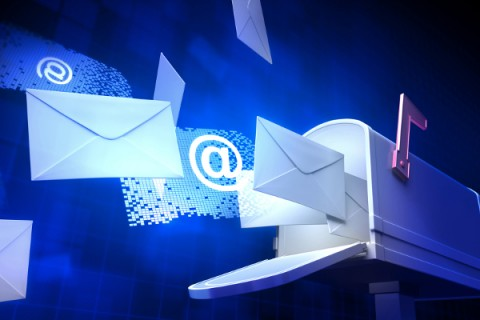 Reputación de cliente en Email Marketing