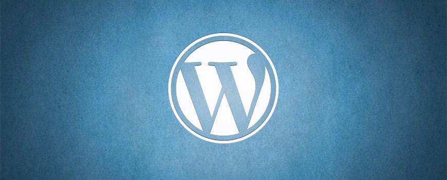 Wordpress: Introducción y uso básico en Tutoriales Mesi