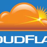 Page Rules de Cloudflare para acelerar tu sitio web