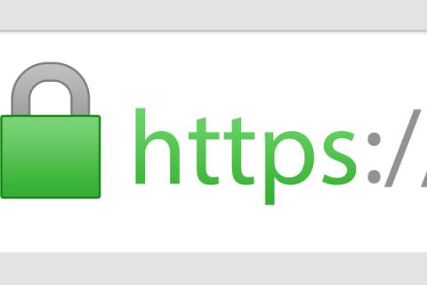 Forzar HTTPS en tu dominio