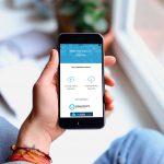 SpamExperts – Aplicación movil de cuarentena