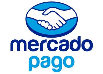 Cómo agregar un botón de MercadoPago en su sitio web