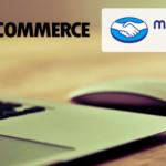 Cómo configurar MercadoPago con Woocomerce