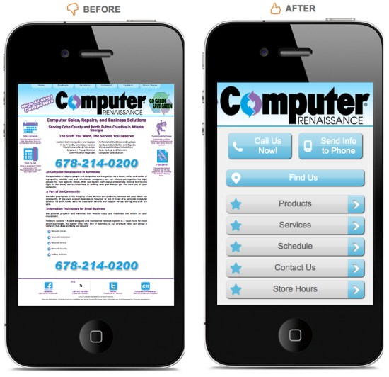 CH-mobile-before-and-after
