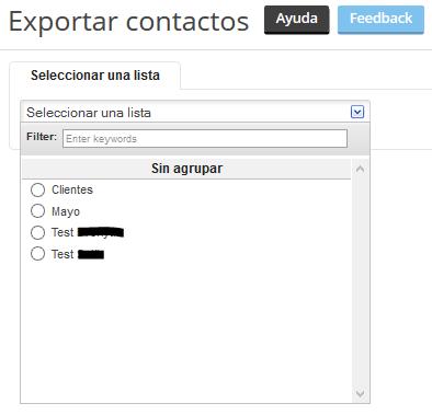 exportacion01